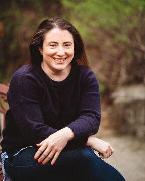 Meredith Sandles