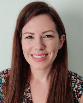 Michelle Pritchard